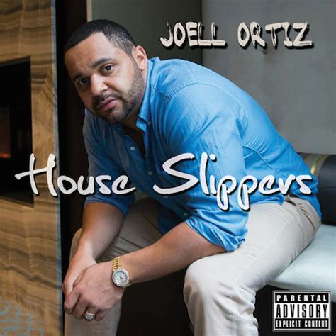 house slippers joell ortiz on the scope 9 19 2014 the microscopic giant