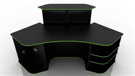 r2s gaming desk for sale video gaming desk hostgarcia