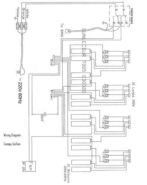 tanning bed schematics whirlpool schematics elsavadorla