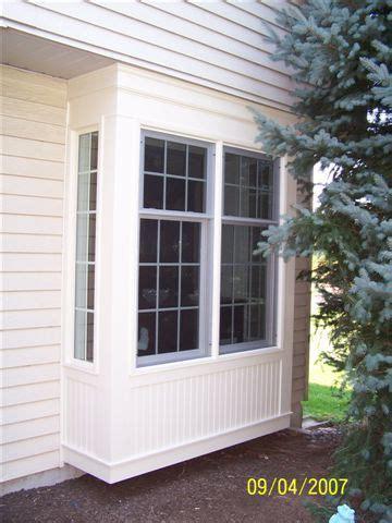 32 best box bay window images on pinterest windows 18 best images about roofs dormers windows on pinterest