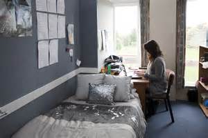 Guy Bedroom Ideas Rooms And Facilities Massey University