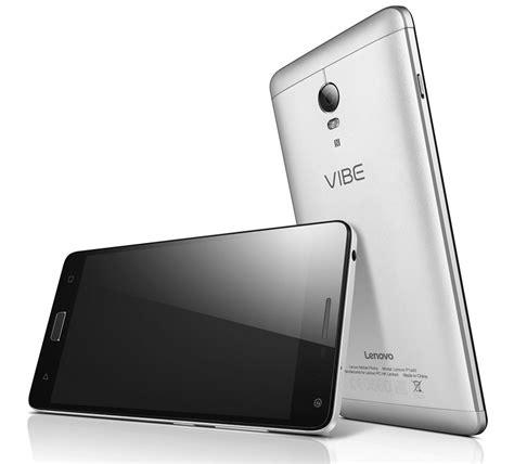 Lenovo Vibe Lenovo Vibe dev bataryal莖 lenovo vibe p1 vibe p1m ve vibe s1 duyuruldu m 252 蝓teri hizmetleri