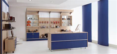 severi mobili severi arredamenti arezzo negozi produzione vendita