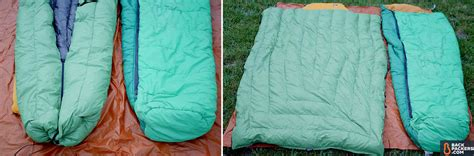 Backpacking Quilt Pattern by Sleeping Bags And Backpacking Quilt Guide Outdoor Gear