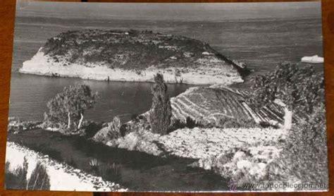 fotos antiguas javea antigua foto postal de javea alicante isla comprar