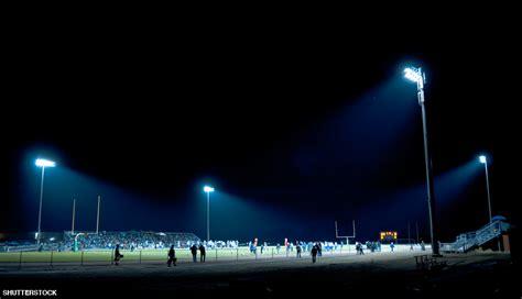 friday lights flag football friday lights flag football football field lights