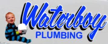 Waterboys Plumbing by Waterboy Plumbing Home