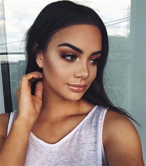 Valege Blush On Fiori Valege Blush On Brush 1091 best eyebrows images on