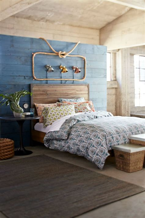 home decor mattress and furniture outlets 23 best urban industrial home decor images on pinterest