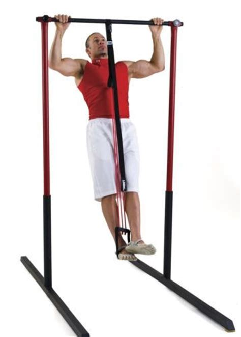 Pull Up Resistance Band Fitness 1000 images about mounts for trx on