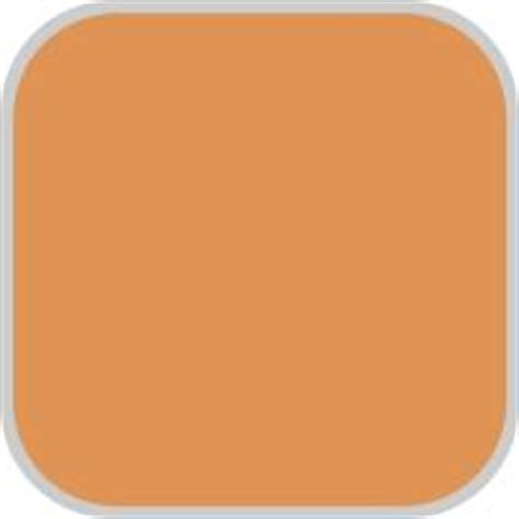 1000 images about pumpkin orange paint colors on behr pumpkin patches and pumpkins