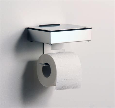 wc papierhalter mit feuchttuchbox azizumm azizumm