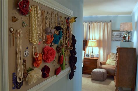 armoire decorating ideas splendid over the door jewelry armoire decorating ideas