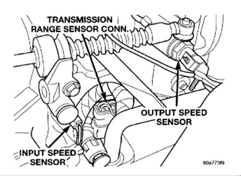 transmission control 2002 ford e series parental controls solved speedometer does not work will not change gears