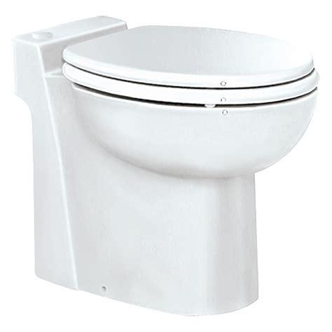 wc mit spülkasten admiral wc mit kleinhebeanlage max f 246 rderh 246 he 3 m max