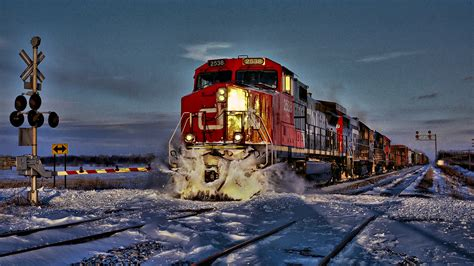 trains in america american 1920 x 1080 other photography miriadna