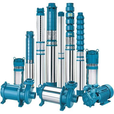 water cool air cool blower type diesel engine 8 to 12 5 hp 1 cylinder diesel engine 5 to 12