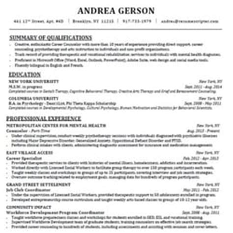 resume united states resume scripter 56 reviews editorial services 244