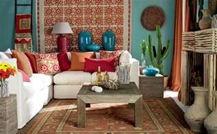 Mexican Home Decor Ideas My X Mexican