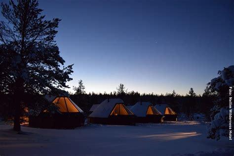 Winter Hütten Mieten by Lappland Reisen 2016 Archive Nordtr 228 Ume Reisen