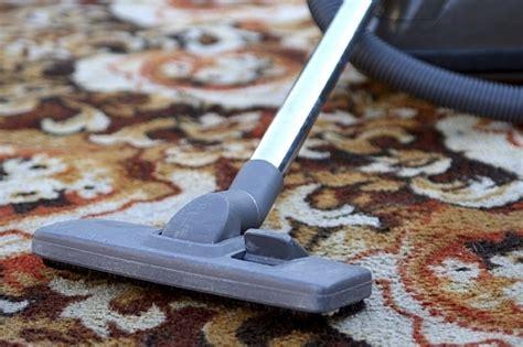 pulizia tappeti ammoniaca pulizia tappeti 338 4243448 lavaggio tappeti a napoli
