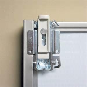 Sliding Closet Door Guide Series 8 Sliding Mirror Door Daiek Door Systems