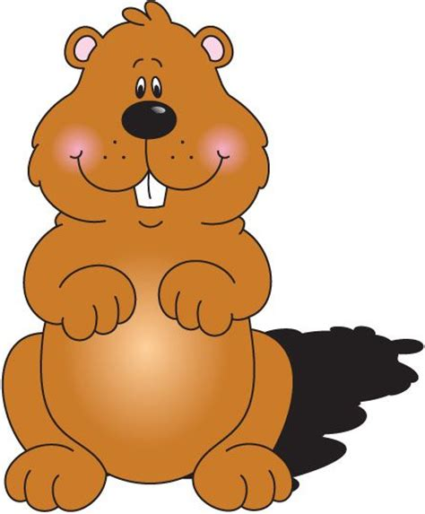 groundhog day emoji 45 best animal clip images on animals