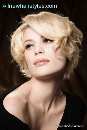 hairstyles for chin length hair 2015 hairstyles for chin length hair 2015 allnewhairstyles com