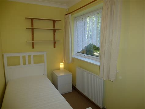2 bedroom to rent in reading 2 bed flat apartment ground maisonette to rent