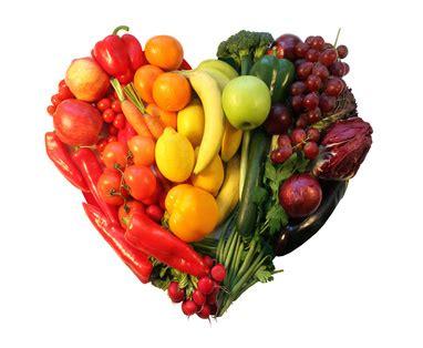 aminoacidi essenziali alimenti alimenti essenziali o nutrienti essenziali per l uomo