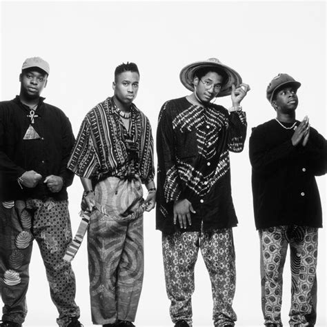 award tour tribe a tribe called quest on spotify