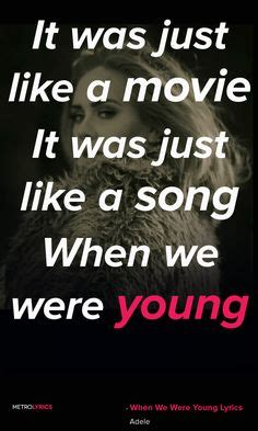 download lagu mp3 adele when we were young mike posner i took a pill in ibiza lyrics mikeposner