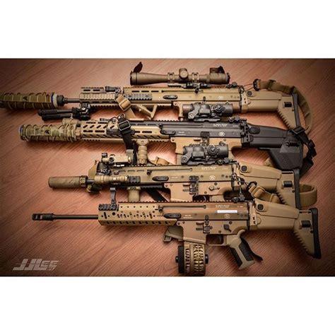 best scar best 25 fn scar ideas on scar h guns and