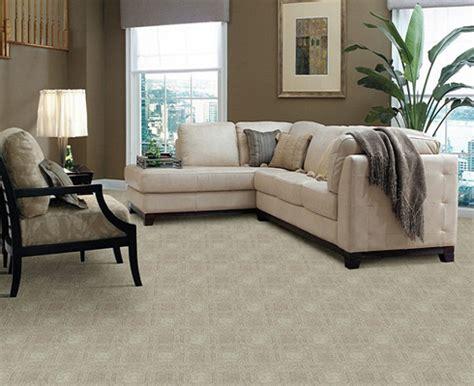 berber carpet for living room flooring 2368 house decor berber carpet for living room flooring 2368 house