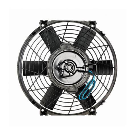10 inch radiator davies craig electric radiator fan 10 inch diameter from