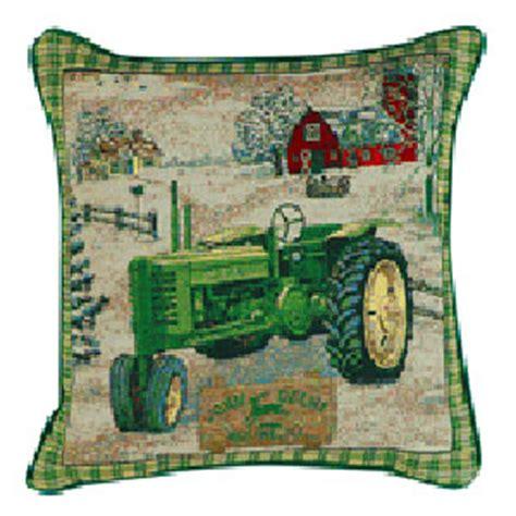 john deere help desk john deere tractor antique tapestry throw pillow