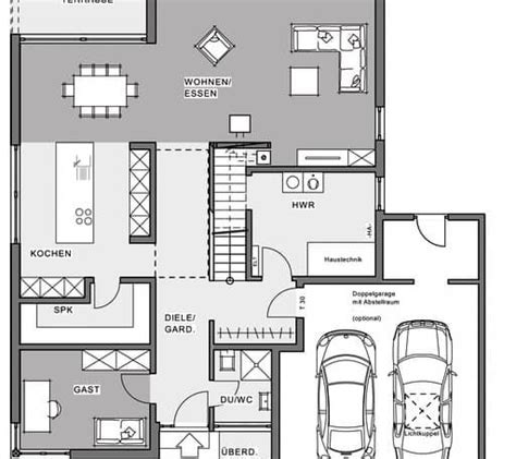 layout of tanner house grundriss japanisches haus grundriss japanisches haus