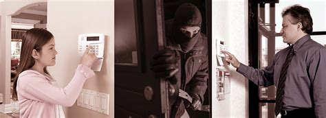 Garden State Alarm by Security Blogs For Businesses In New Jersey