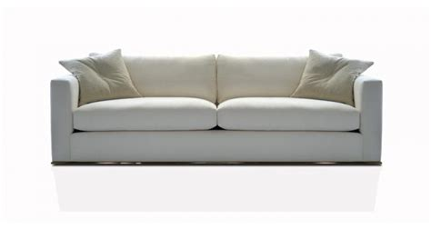 nathan anthony sofa nathan anthony sofa introducing nathan anthony tailored