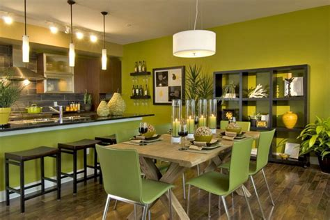 green dining room ideas green dining room decoration designs guide