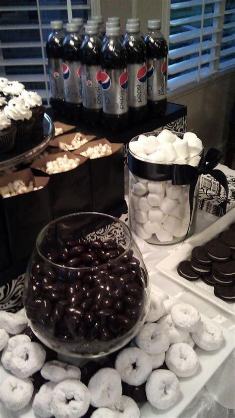Best 25 Desserts Cake Ideas Best 25 White Dessert Tables Ideas On Baptism