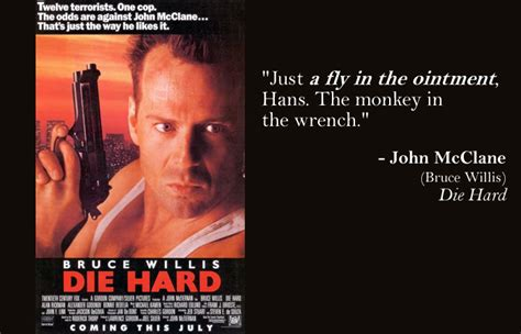 Film Quotes Die Hard | popular movies quoting the king james bible