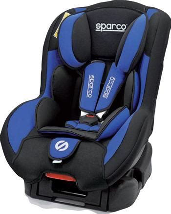 sparco seats malaysia sparco f500k convertible car seat blue baby needs