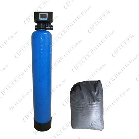 Activated Carbon Filters filtershop co za custom water systems osmosis