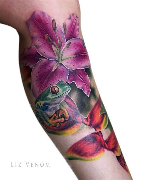 tattoo ink edmonton 68 best bombshell tattoo edmonton ab canada images on