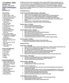 functional resume sle ambrionambrion minneapolis