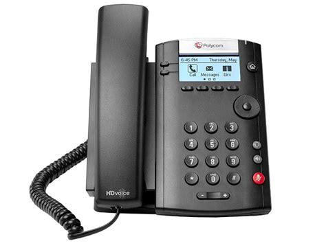 polycom visio new entry level polycom vvx 101 voip phone and skype for