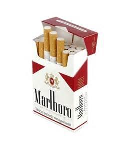 how much nicotine in marlboro lights cheap cigarettes marlboro how much nicotine in a