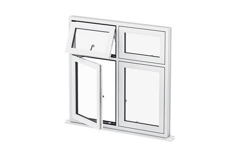 French Wooden Doors - flush casement windows reading abbey windows
