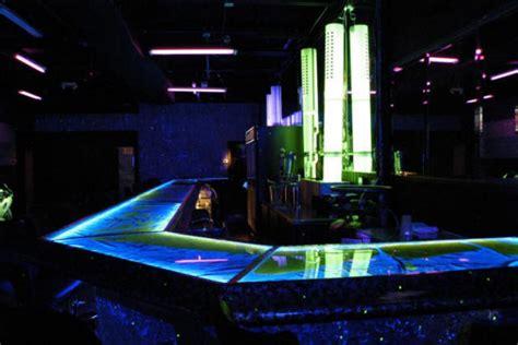 creative bar tops liquid floors liquid lava bar tops by creative nightclubs llc